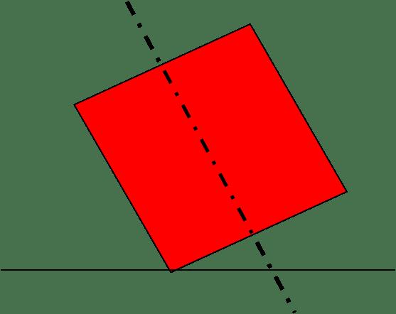 eje-5