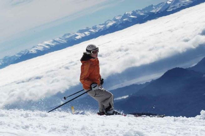 esqui-2