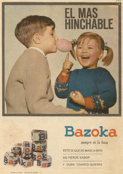 dulces_bazoka_1964