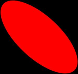 elipse-2