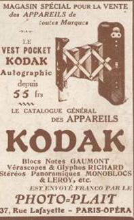 kodak-historicazolon
