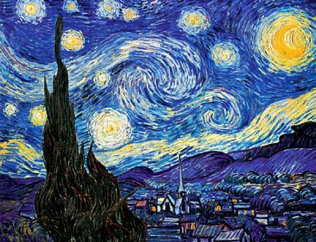 van-gogh-vincent-starry-night-79005