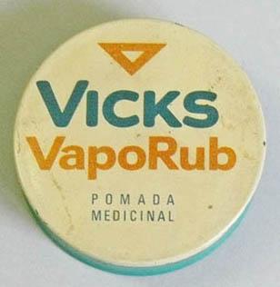 vicksvaporub1