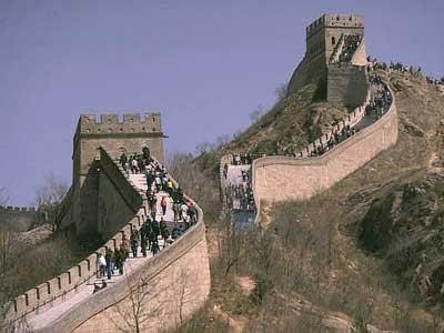 la_gran_muralla_china