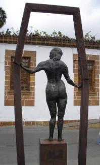 20080423234243-esculturas-de-2008-085