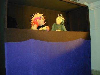 2008_06_02_no_10-marionetas-1