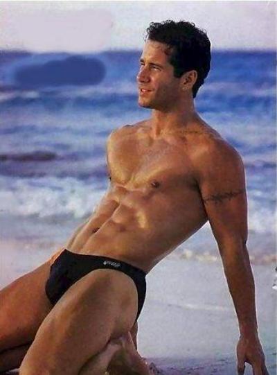 hombre_sexy_del_da_4