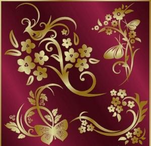 ornamental-vectors-1