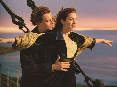 titanic-pareja21